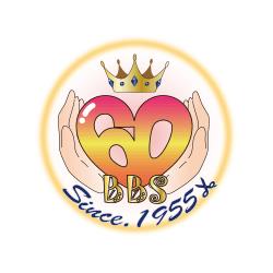 有限会社BBS鈴木60周年記念歌 「ありがとう」