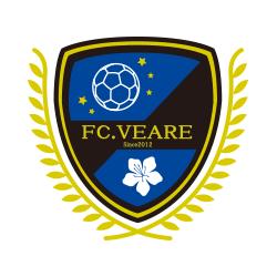 FC.VEARE チーム歌